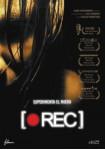 Rec (Divisa)