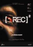 Rec 2 (Divisa)