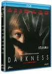 Darkness (Divisa) (Blu-Ray)