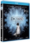Dictado (Divisa) (Blu-Ray)