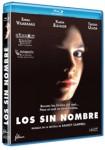 Los Sin Nombre (Divisa) (Blu-Ray)