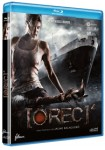 Rec 4 - Apocalipsis (Divisa) (Blu-Ray)