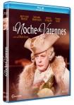 La Noche De Varennes (Blu-Ray)