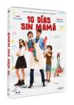 10 Días Sin Mamá