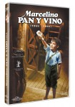 Marcelino Pan Y Vino 1955 + Marcelino Pan Y Vino 1991