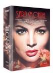 Pack Sara Montiel (10 DVD,s)