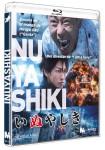 Inuyashiki (Blu-Ray)