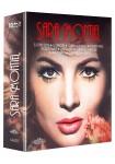Pack Sara Montiel (10 Blu-Ray)