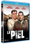 La Piel (Blu-Ray)