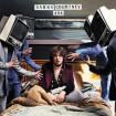 404 (Barns Courtney) CD