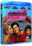 Admiradora Secreta (Blu-Ray)