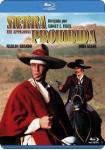 Sierra Prohibida (Blu-Ray)