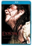 El Exorcismo De Emily Rose (Blu-Ray) (Ed. 2019)