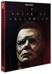 La Noche De Halloween (Blu-Ray) (Oring Halloween 2019)
