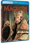 Macbeth (1971) (Blu-Ray)
