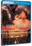 Nicolás Y Alejandra (Blu-Ray)