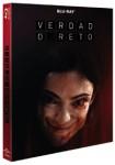 Verdad O Reto (Blu-Ray) (Oring Halloween 2019)
