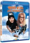 Wayne´s World - Qué Desparrame! (Blu-Ray)