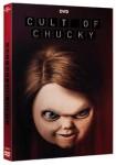 Cult Of Chucky (Oring Halloween 2019)