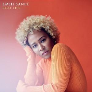 Real Life (Emeli Sandé) CD