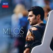 Sound Of Silence (Miloš Karadaglic) CD