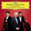 Complete Mozart Trios (Daniel Barenboim) CD(2)