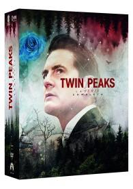 Pack Twin Peaks - Colección Completa