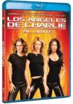 Los Ángeles De Charlie : Al Límite (Blu-Ray) (Ed. 2019)
