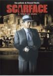 Scarface, El Terror Del Hampa (V.O.S.) (Blu-Ray)