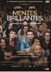 Mentes Brillantes (2019)