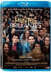 Mentes Brillantes (2019) (Blu-Ray)