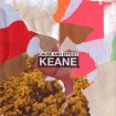 Cause and Effect (Keane) CD