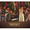 Veinticinco (Gema 4) CD