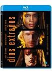 Días Extraños (Blu-Ray Edición coleccionista)