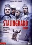 Stalingrado (1993) (JRB)