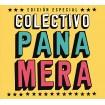 Colectivo Panamera (Edición Especial) (Digipack) (CD)