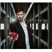 Inmortals (Salva Racero) CD
