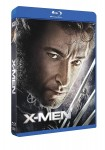 X-Men 1 (Blu-Ray)