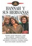 Hannah y sus Hermanas