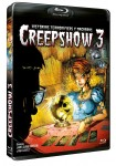 Creepshow 3 (Blu-Ray)