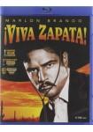 !Viva Zapata! (Blu-Ray)