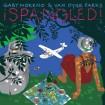 ¡Spangled! (Gaby Moreno & Van Dyke Parks) CD