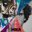 My Name Is Michael Holbrook (Mika) CD