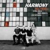 Harmony (Bill Frisell) CD