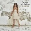 No Dejo de Bailar (Julia Medina) (CD)