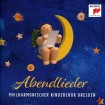 Abendlieder (Night-Time Songs) (CD)