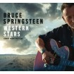 Wester Stars - Songs From The Film (Bruce Springsteen) CD