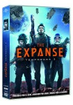The Expanse - 3ª Temporada