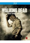 The Walking Dead - 9ª Temporada (Blu-Ray)