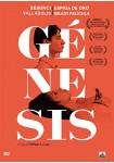 Génesis (2018)